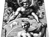 Vénus, le Taureau et la Balance