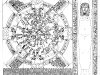 Zodiaque de Dendhera
