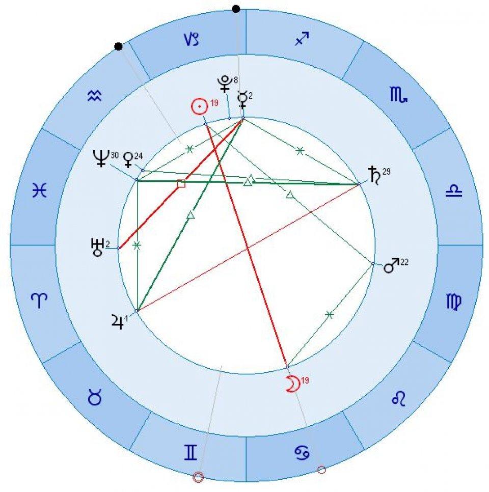 pleine-lune-du-9-janvier-2012