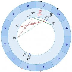 nouvelle-lune-13-decembre-2012
