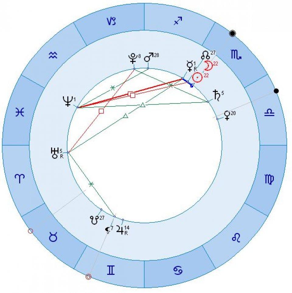 nouvelle-lune-13-novembre-2012