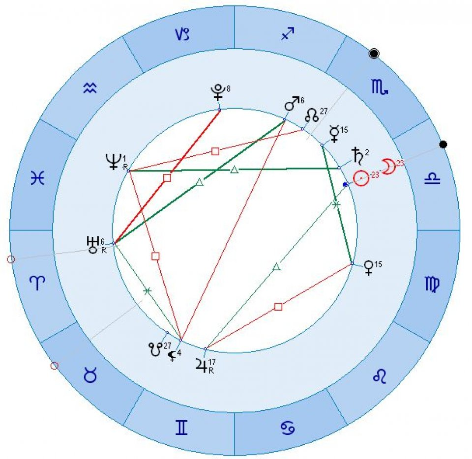 nouvelle-lune-15-octobre-2012