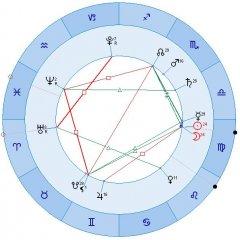 nouvelle-lune-16-septembre-2012
