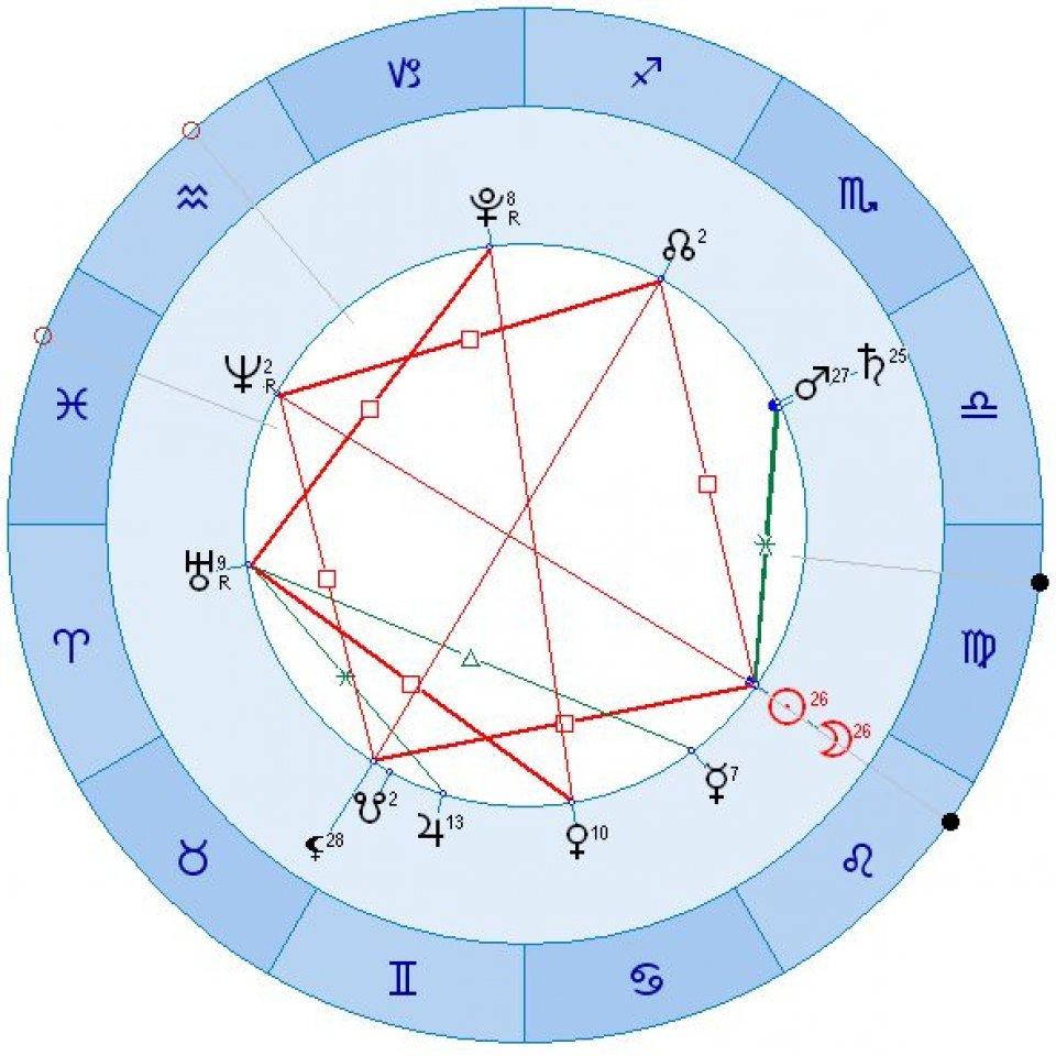 nouvelle-lune-17-aout-2012