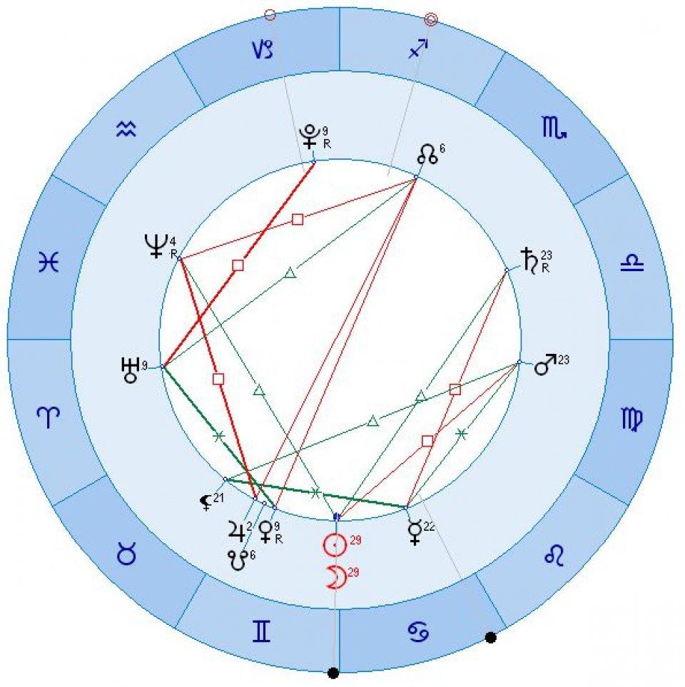 nouvelle-lune-19-juin-2012