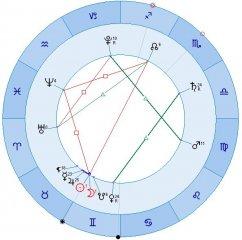 nouvelle-lune-21-mai-2012