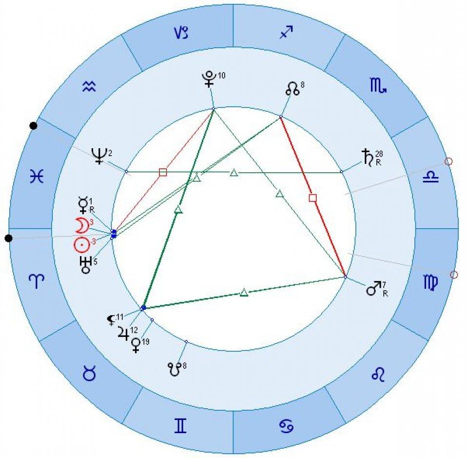nouvelle-lune-22-mars-2012