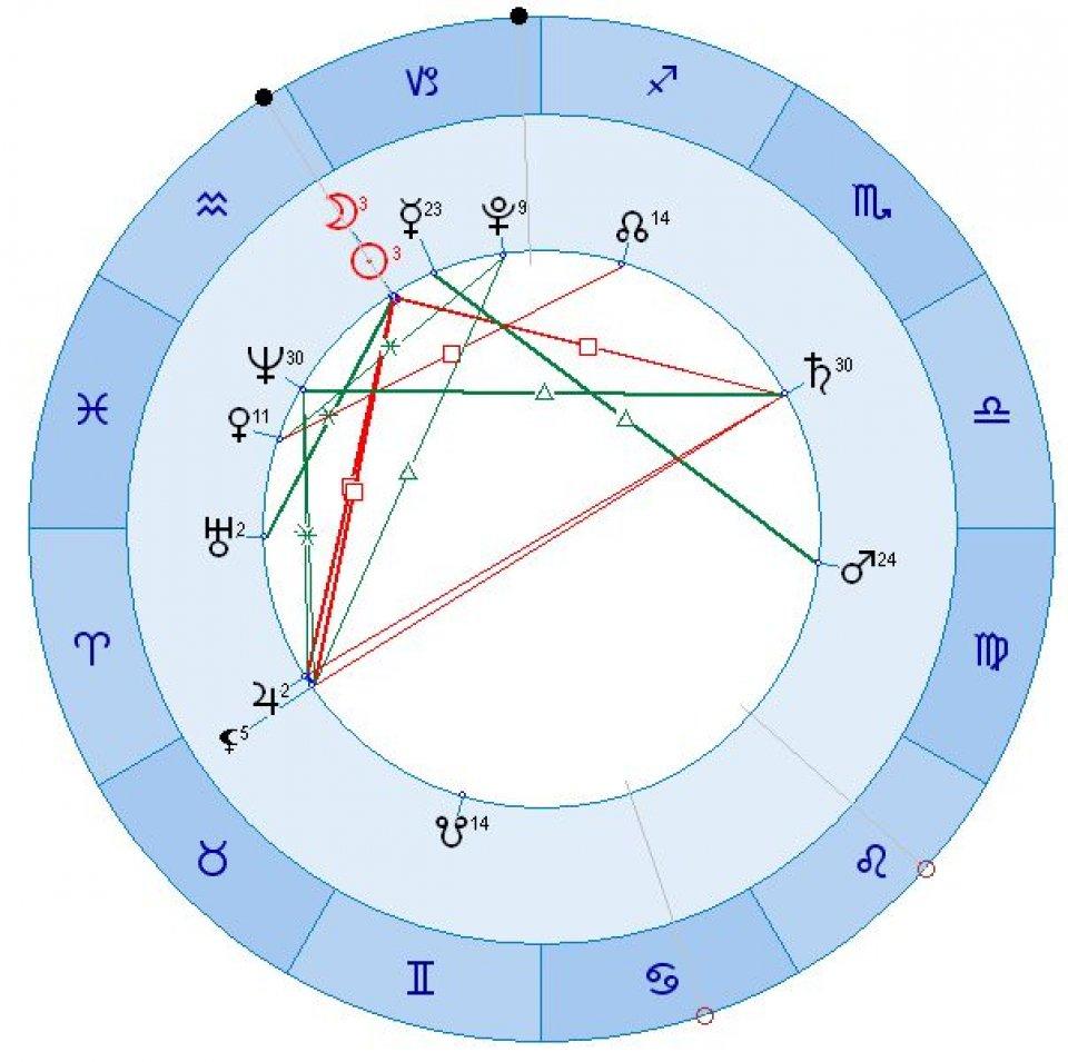 nouvelle-lune-23-janvier-2012