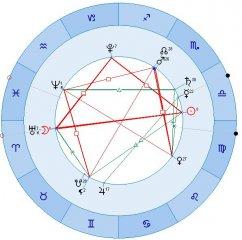 pleine-lune-30-septembre-2012