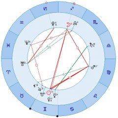 pleine-lune-4-juin-2012