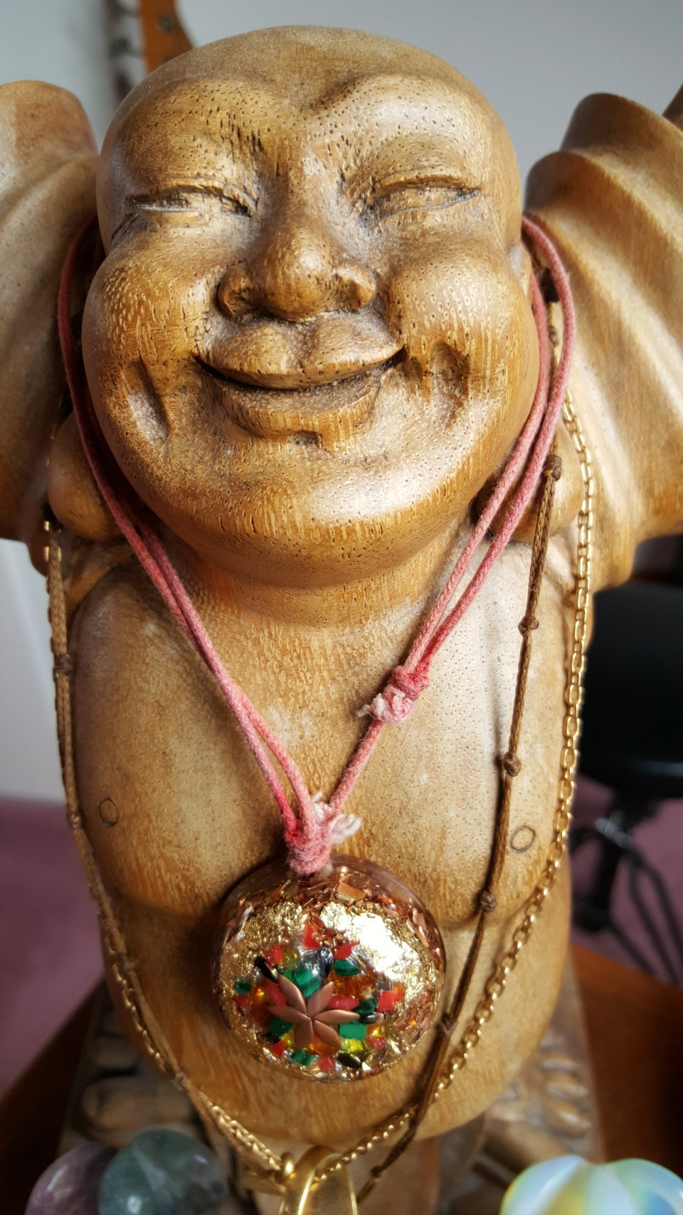 bouddha-qui-rit