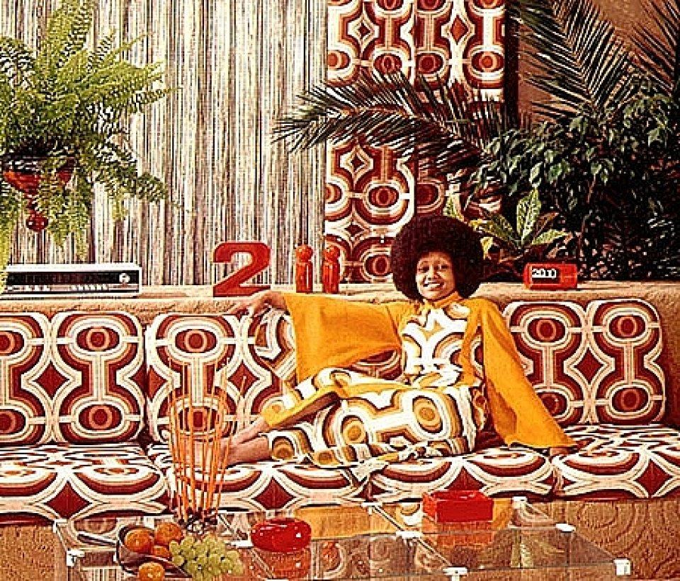 decoration-interieur-70