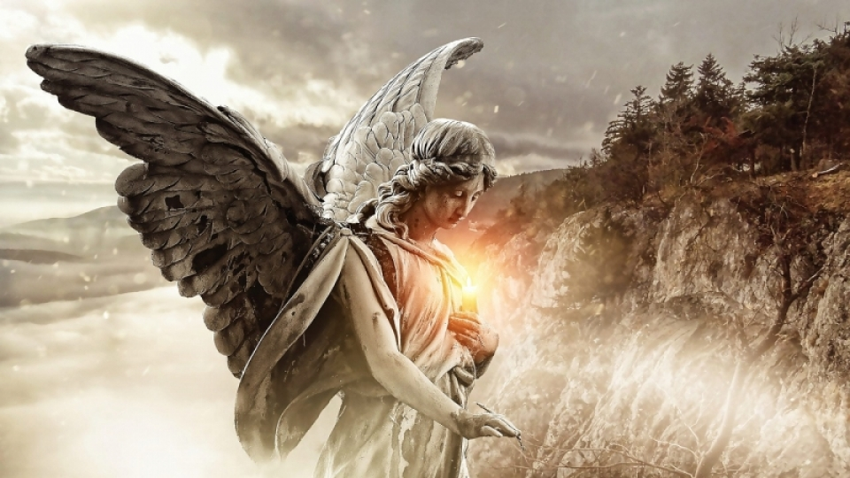 angel-2665661_1280