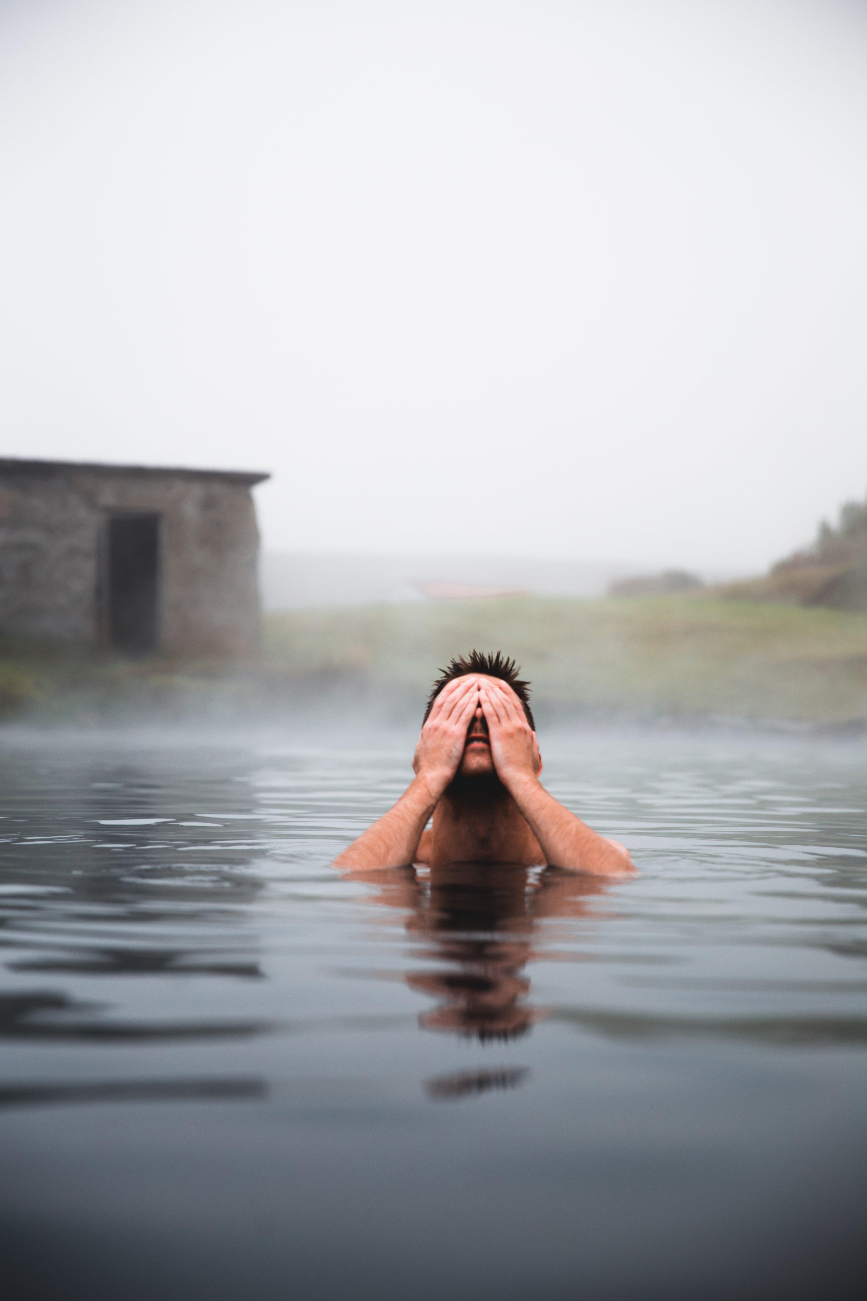man-in-volcanic-pool_4460x4460
