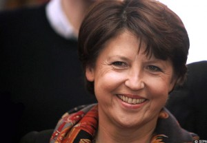 martine_aubry_reference-300x208