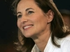OFRTP-CANADA-FRANCE-SEGOLENE-ROYAL-20070123