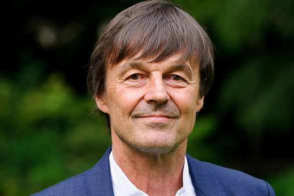 hulot_officielle_810_540