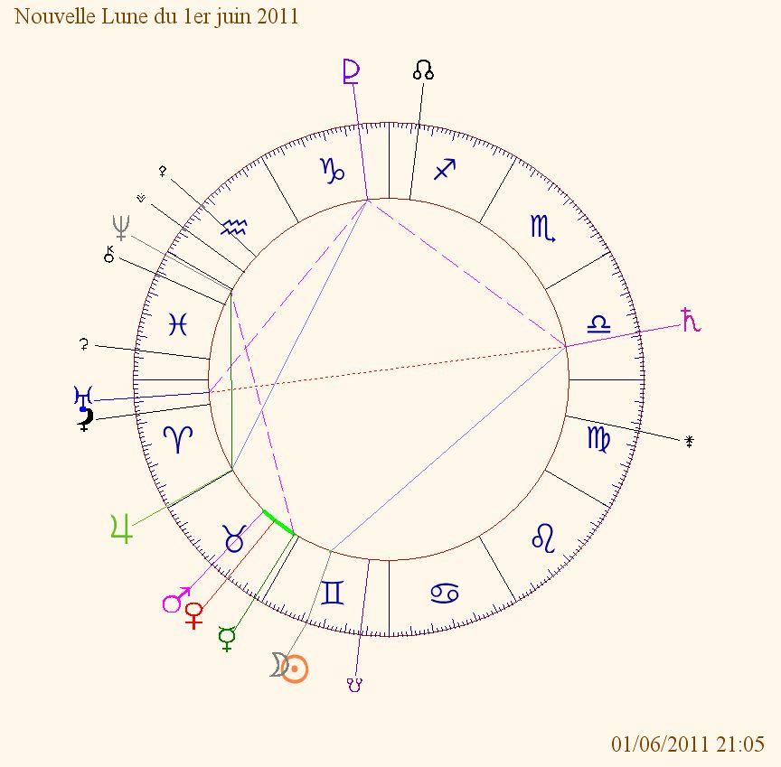 nouvelle-lune-du-1-juin-2011