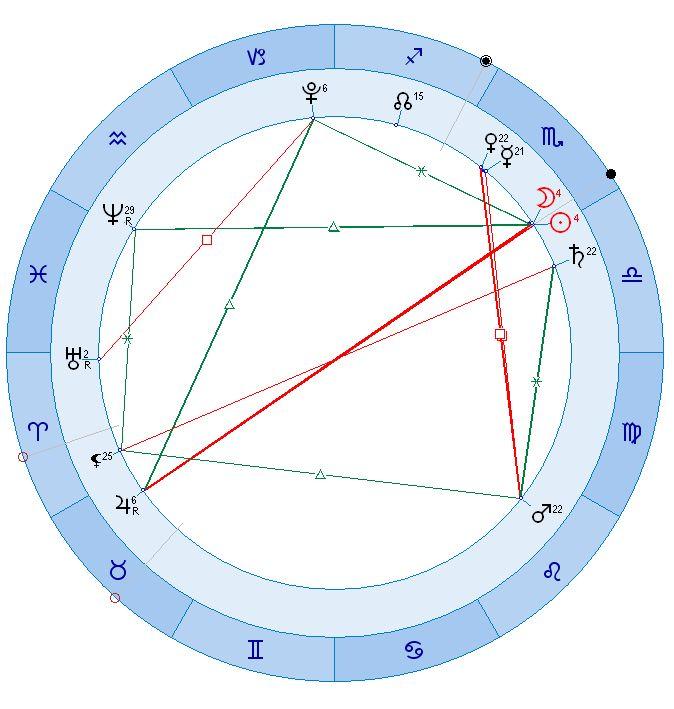 nouvelle-lune-du-26-octobre-2011
