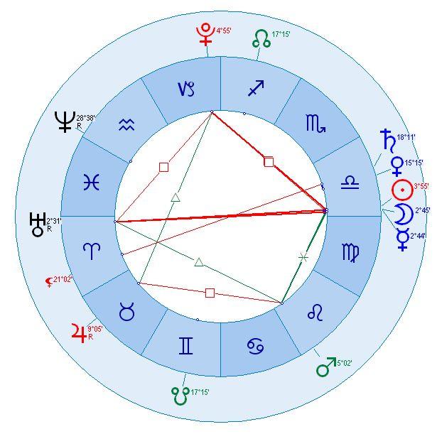 nouvelle-lune-du-27-septembre-2011