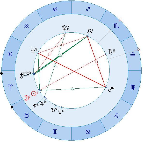 nouvelle-lune-21-avril-2012
