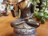 bouddha-assis
